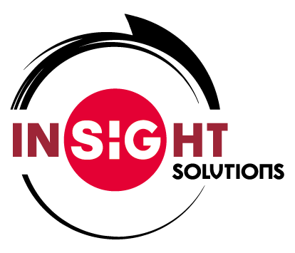 insight Frankfurt